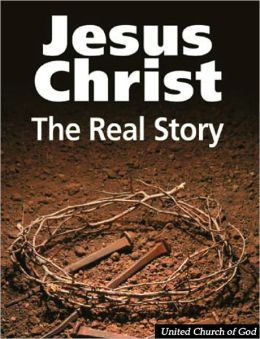 true story of jesus's life The true story behind lion:  it was the most pivotal moment of my life, he says a year later, sue, accompanied by brierley, traveled to khandwa to meet the woman with whom she now shared.