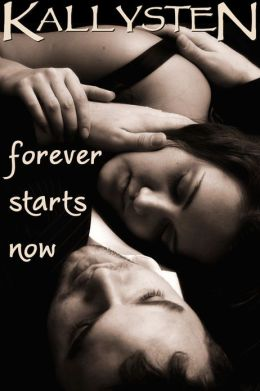 Forever Starts Now