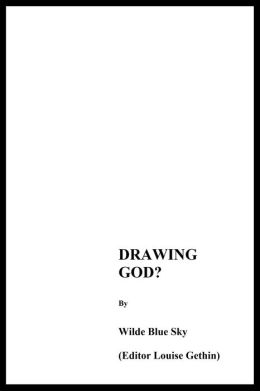 Drawing God?