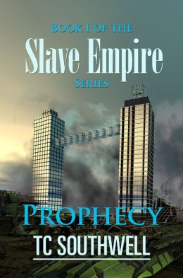 Slave Empire: Prophecy