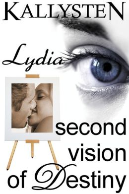 Second Vision of Destiny: Lydia