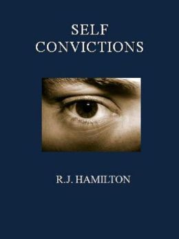 Self Convictions