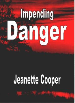 Impending Danger