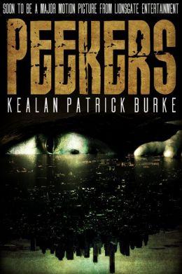 Peekers