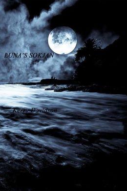 Luna's Sokjan