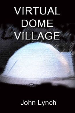 Virtual Dome Village