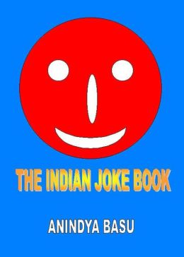 The Indian Joke Book