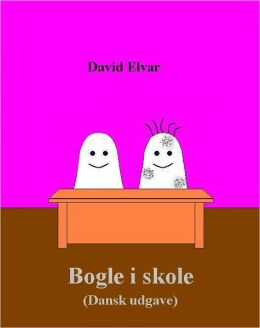 Bogle i skole (Dansk udgave)