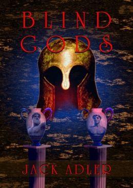 Blind Gods