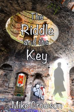 The Riddle and the Key