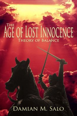The Age of Lost Innocence