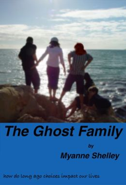 The Ghost Family
