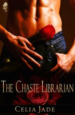 The Chaste Librarian