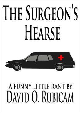 The Surgeon's Hearse