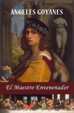 El Maestro Envenador