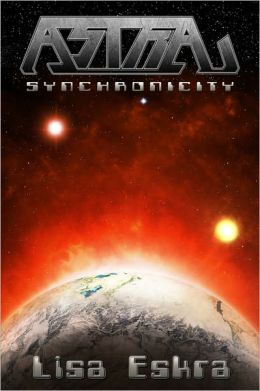 Astra: Synchronicity