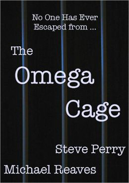 The Omega Cage