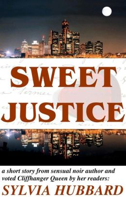 Sweet Justice