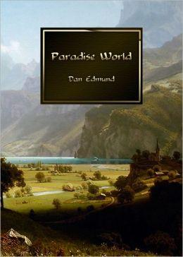 Paradise World