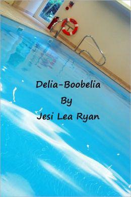 Delia-Boobelia