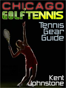 Ultimate Tennis Gear Guide