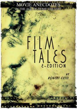 Film Tales