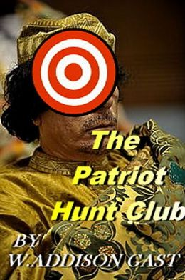 The Patriot Hunt Club