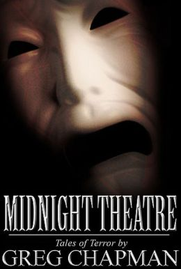 Midnight Theatre: Tales of Terror