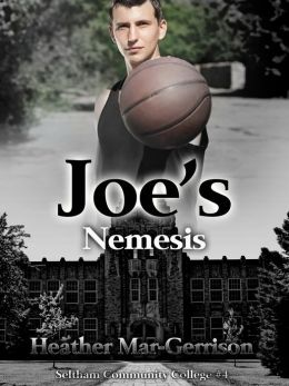 Joe's Nemesis