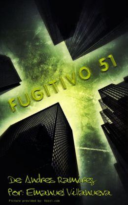 Fugitivo 51