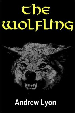 The Wolfling