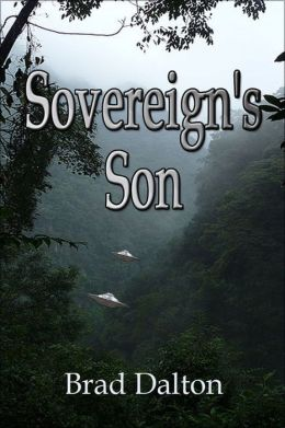 Sovereign's Son