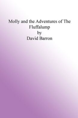 Molly and the adventures of the Fluffalump