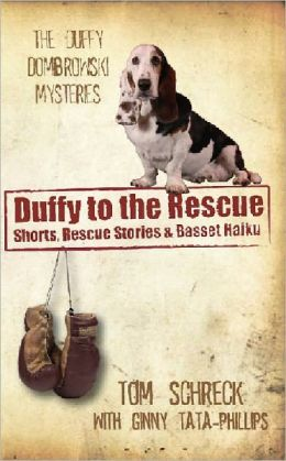 Duffy to the Rescue