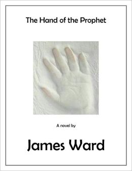 The Hand of the Prophet