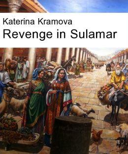 Revenge in Sulamar
