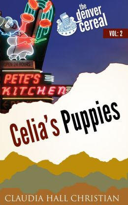 Celia's Puppies