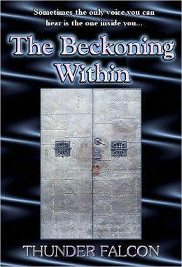The Beckoning Within