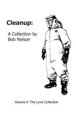 Cleanup: Volume II: The Love Collection
