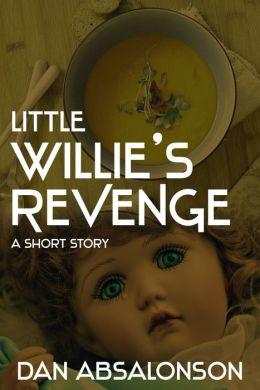 Little Willie's Revenge