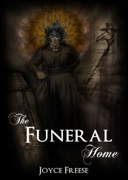 The Funeral Home: Book 2 of Series