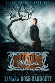 Death Whispers (Death Series, #1)