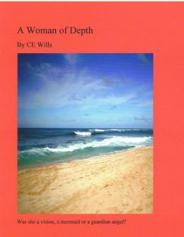 A Woman of Depth