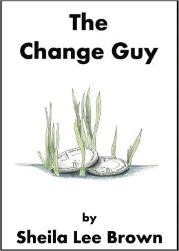 The Change Guy