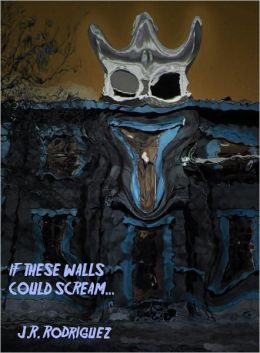 If These Walls Could Scream