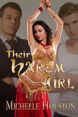 Their Harem Girl