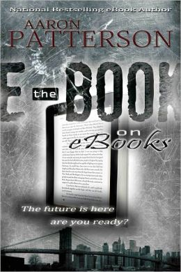 The eBook on eBooks