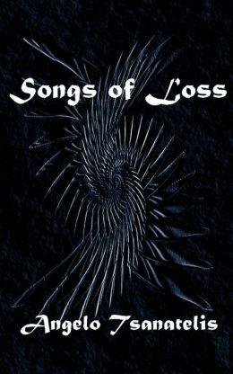 Songs of Loss