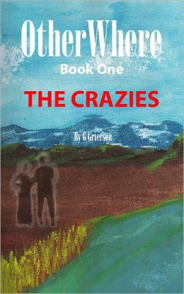 OtherWhere: The Crazies