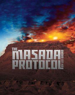 The Masada Protocol
